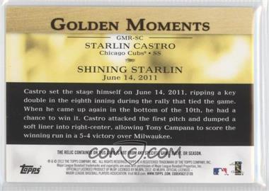 Starlin-Castro.jpg?id=3dfddc26-ef19-4819-8716-c1f194ddafd7&size=original&side=back&.jpg