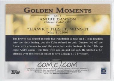 Andre-Dawson.jpg?id=c6d5e845-fe56-434c-9f55-5d7fa3739277&size=original&side=back&.jpg