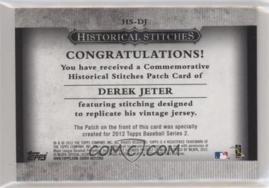Derek-Jeter.jpg?id=56eb6773-89ff-44ae-9488-ec7f7fb346f8&size=original&side=back&.jpg