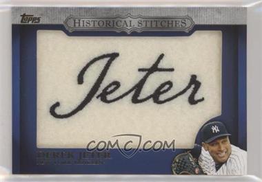 Derek-Jeter.jpg?id=56eb6773-89ff-44ae-9488-ec7f7fb346f8&size=original&side=front&.jpg
