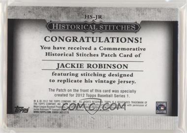 Jackie-Robinson.jpg?id=5e3bcd0c-2eb2-4079-874f-c494a2fad605&size=original&side=back&.jpg