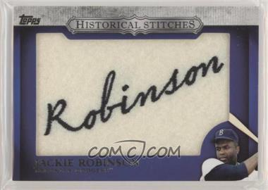 Jackie-Robinson.jpg?id=5e3bcd0c-2eb2-4079-874f-c494a2fad605&size=original&side=front&.jpg