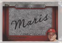 Roger Maris (Cardinals; Series 2)