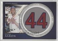 Hank Aaron (Braves)