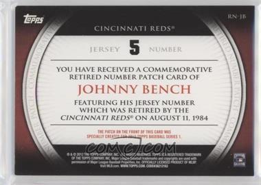 Johnny-Bench.jpg?id=81f20e39-206f-49c1-9c0e-984103891c6f&size=original&side=back&.jpg