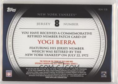 Yogi-Berra.jpg?id=f2ecdf87-91d1-4745-a515-e3b3f5e7d43c&size=original&side=back&.jpg
