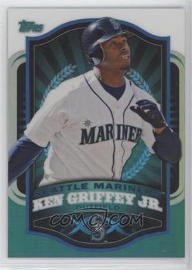 Ken-Griffey-Jr.jpg?id=1d0b3136-993c-4ecc-bdd7-4114b82667d4&size=original&side=front&.jpg