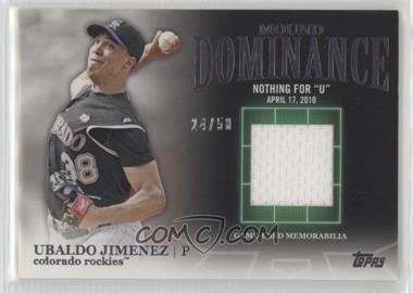 Ubaldo-Jimenez.jpg?id=fbf50706-b868-4755-a6c0-d273af9d4ee8&size=original&side=front&.jpg