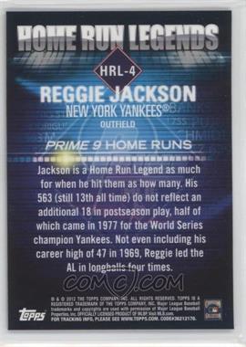 Reggie-Jackson.jpg?id=bc1d7c18-1eef-416a-bc9a-1f468d88bdee&size=original&side=back&.jpg