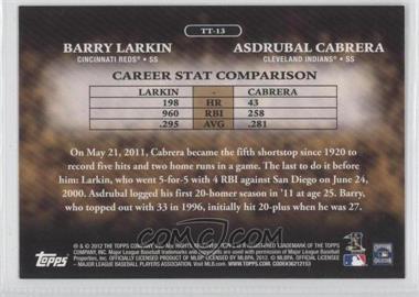 Asdrubal-Cabrera-Barry-Larkin.jpg?id=75da514b-2e64-470f-a0dd-b029d55176f4&size=original&side=back&.jpg