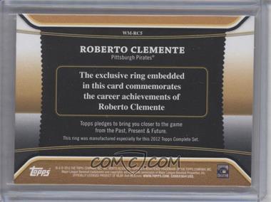 Roberto-Clemente.jpg?id=59f98405-fa94-4e44-99c1-19ae5bc1ec9d&size=original&side=back&.jpg