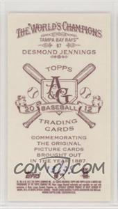 Desmond-Jennings.jpg?id=f89d841d-6702-4ec3-a5fd-e248ff6421c9&size=original&side=back&.jpg