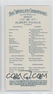 Albert-Pujols.jpg?id=d50a4b90-c1ac-4283-a0f3-4fc407abd87d&size=original&side=back&.jpg
