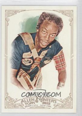 2012 Topps Allen & Ginter's - [Base] #332 - Guy Bluford