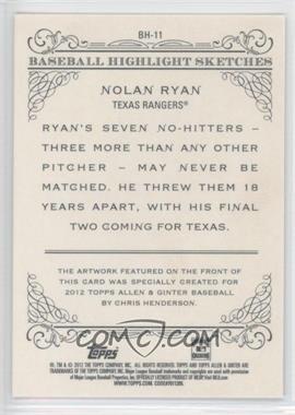 Nolan-Ryan.jpg?id=91f212c6-c00f-4274-9df6-d84d7a9789df&size=original&side=back&.jpg