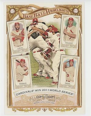 Cardinals-Win-2011-World-Series.jpg?id=bd63333d-eceb-4762-b722-35bf4ce69c72&size=original&side=front&.jpg