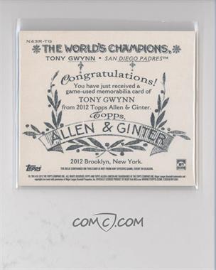 Tony-Gwynn.jpg?id=927c74ba-debd-423e-8267-805bf48a9b0a&size=original&side=back&.jpg