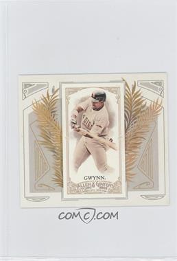 2012 Topps Allen & Ginter's - Box Loader N43 #N43-15 - Tony Gwynn