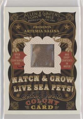 Artemia-Salina.jpg?id=e7387849-0dda-4a52-b422-b2f891b792e9&size=original&side=front&.jpg
