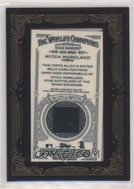 Mitch-Moreland.jpg?id=7e7f339e-9093-46ca-b086-3b1ae8452fb9&size=original&side=back&.jpg