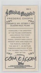 Frederic-Chopin.jpg?id=cd7ab62e-0a5b-4d80-8214-52307438e19f&size=original&side=back&.jpg