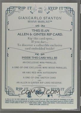 Giancarlo-Stanton.jpg?id=f4de9e32-aa39-48d1-a034-8b7da56df35c&size=original&side=back&.jpg