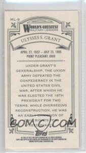 Ulysses-S-Grant.jpg?id=ffdd4b27-fd54-4270-af65-ed19bb3cd581&size=original&side=back&.jpg