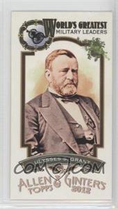 Ulysses-S-Grant.jpg?id=ffdd4b27-fd54-4270-af65-ed19bb3cd581&size=original&side=front&.jpg