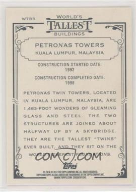 Petronas-Towers.jpg?id=06dbfc9c-4a37-45f9-8b17-a32b5c770f0f&size=original&side=back&.jpg