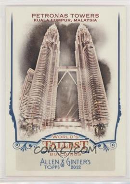 Petronas-Towers.jpg?id=06dbfc9c-4a37-45f9-8b17-a32b5c770f0f&size=original&side=front&.jpg