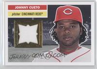 Johnny Cueto