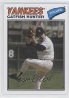 Catfish Hunter