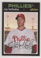 Roy Halladay [EXtoNM]