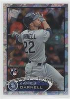 James Darnell /10