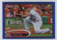 David Freese /199