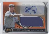 Brett Lawrie /99