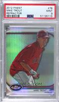 Mike Trout [PSA 9 MINT]