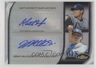 Matt-Moore-Jeremy-Hellickson.jpg?id=b5007ebe-9a07-439d-9448-9e262d684005&size=original&side=front&.jpg