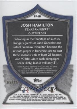 Josh-Hamilton.jpg?id=84a1000b-86bb-4d0d-83bb-6bf6e36fc968&size=original&side=back&.jpg