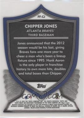 Chipper-Jones.jpg?id=66a83fe6-7e51-4e3f-8385-7a8cfc33791a&size=original&side=back&.jpg