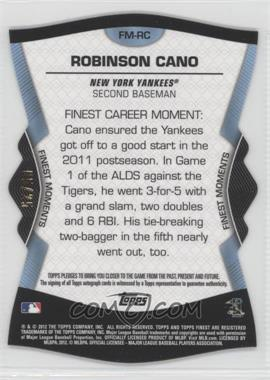 Robinson-Cano.jpg?id=6f23d12e-4cfc-49e0-99ac-bc7d513885ac&size=original&side=back&.jpg