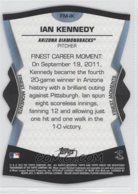 Ian-Kennedy.jpg?id=14a60fb0-b61f-4b9f-a1d0-8314caf3dad3&size=original&side=back&.jpg