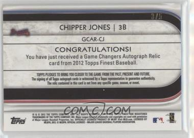 Chipper-Jones.jpg?id=b286ea54-46ab-4954-b377-191b117cc939&size=original&side=back&.jpg
