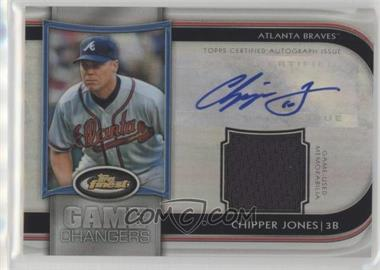 Chipper-Jones.jpg?id=b286ea54-46ab-4954-b377-191b117cc939&size=original&side=front&.jpg