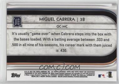 Miguel-Cabrera.jpg?id=3398dee8-70e7-4a9e-a845-9c5f74a99bfc&size=original&side=back&.jpg