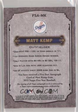 Matt-Kemp.jpg?id=118512ae-60ef-4118-9206-2cd88597b1b7&size=original&side=back&.jpg