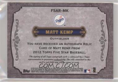Matt-Kemp.jpg?id=f28ee9a4-4a7a-43b2-b8c2-5bbc12f203e9&size=original&side=back&.jpg