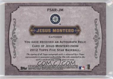 Jesus-Montero.jpg?id=647ca93e-5368-4dfe-bebf-c1cb51c65a9e&size=original&side=back&.jpg