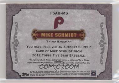 Mike-Schmidt.jpg?id=3bc95a46-fd16-4df7-9391-a733d40ebe78&size=original&side=back&.jpg