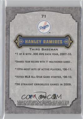 Hanley-Ramirez.jpg?id=7f0e6615-cc2e-4203-8c53-398a06fc552d&size=original&side=back&.jpg
